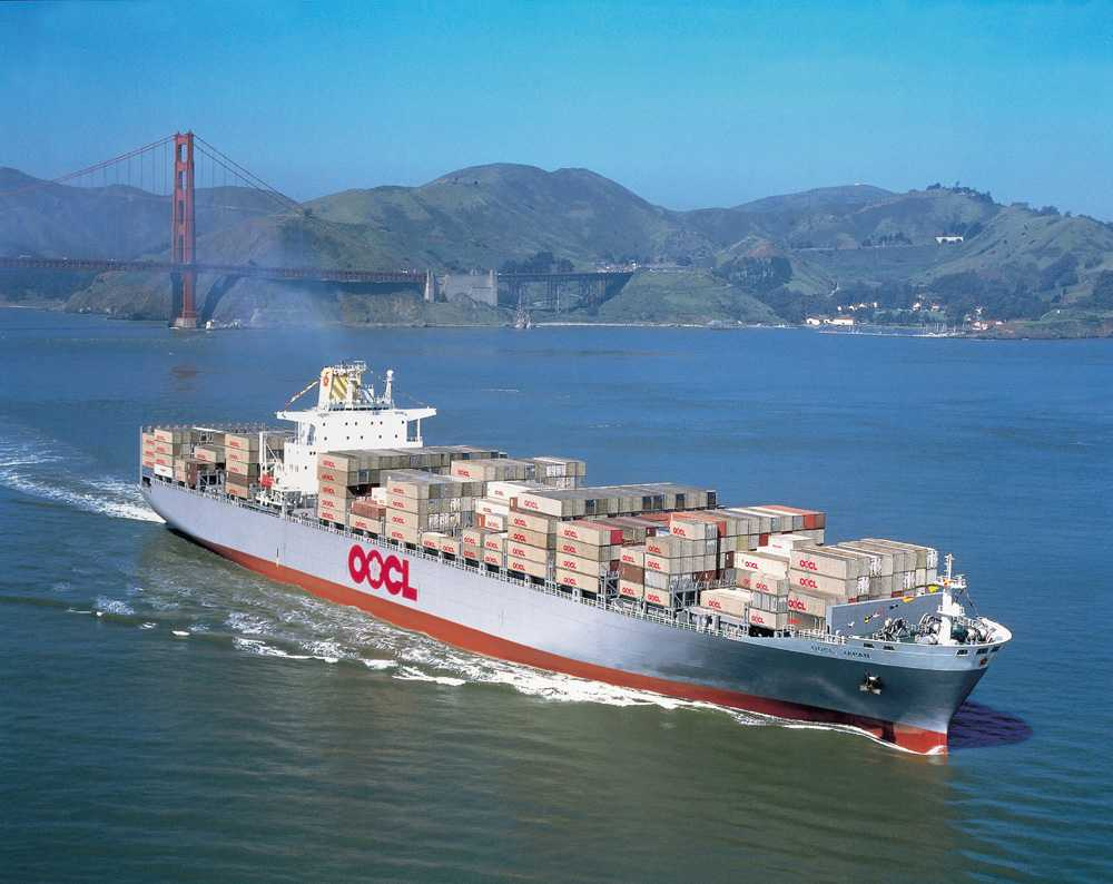 aggio best choice shipping service fob shipping terms