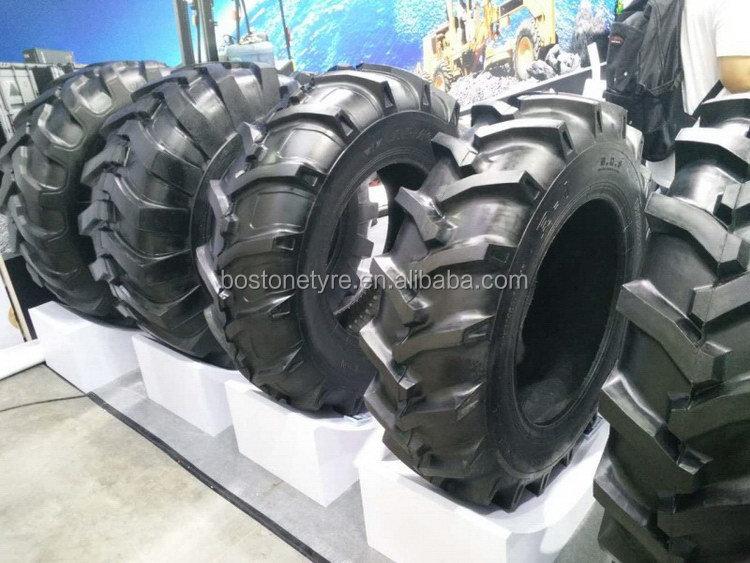 prix bas utiles commerciale bias truck pneus prix buy product on. Black Bedroom Furniture Sets. Home Design Ideas