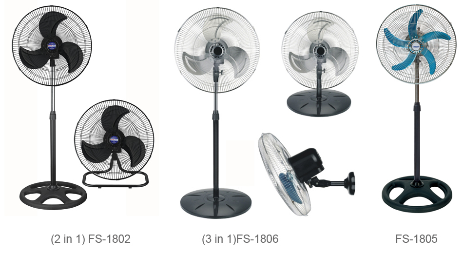 Types Of Industrial Fans : Ce rohs emc ccc certification and air cooling fan