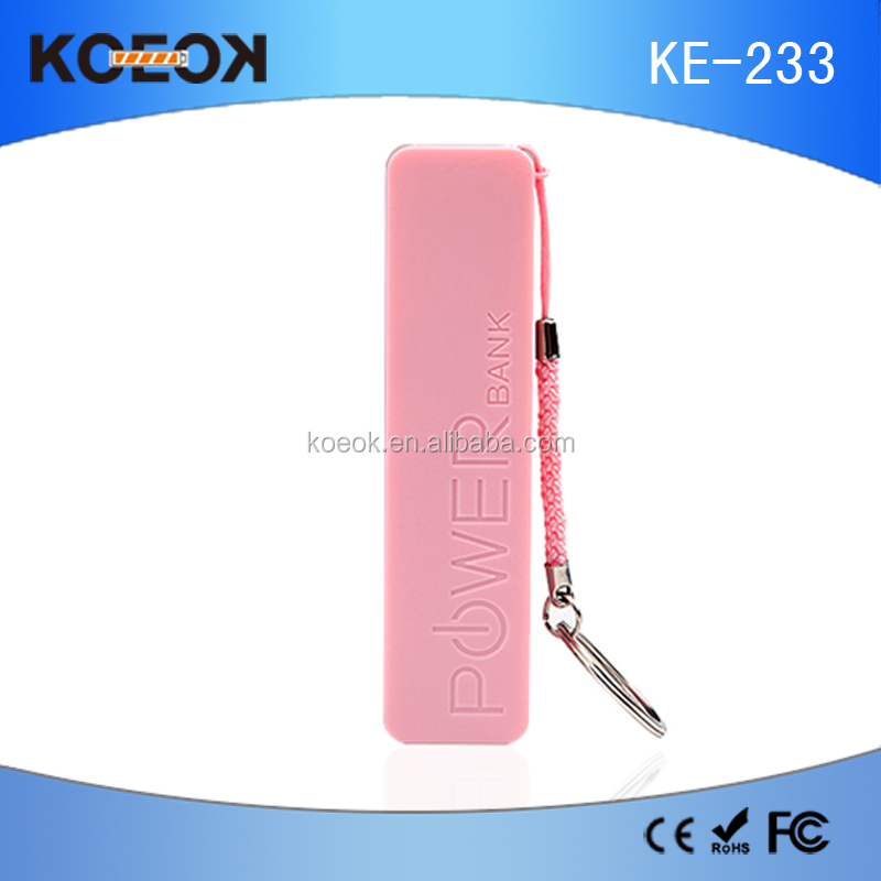Professional Power Bank Supplier,High Quality Mobile Power Bank ...
