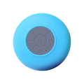New style headphone promotional speaker manufacturer micro hi-fi floating waterproof speaker
