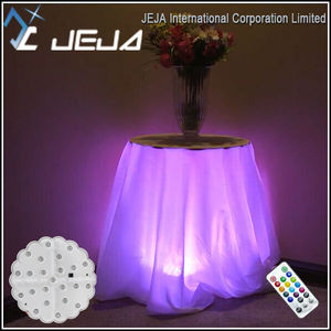 LED candle light with functions of lighting, power generator and charging