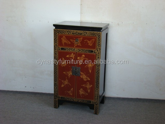 chinese furniture antique wooden cabinet