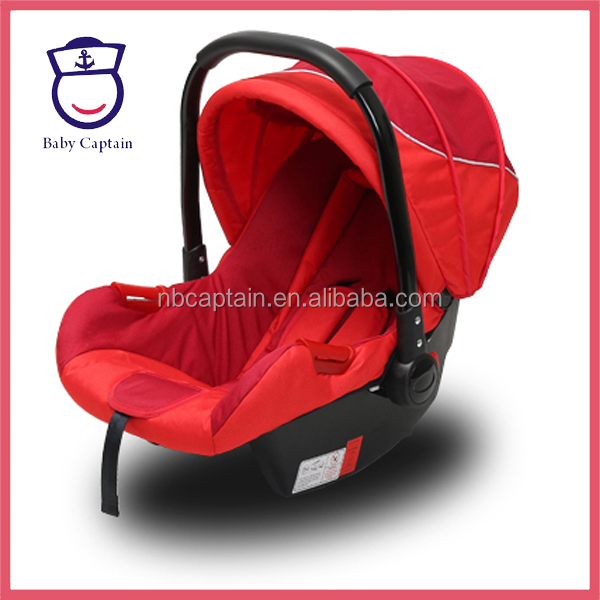Baby Car Seat Cradle Suppliers And Manufacturers At Alibaba