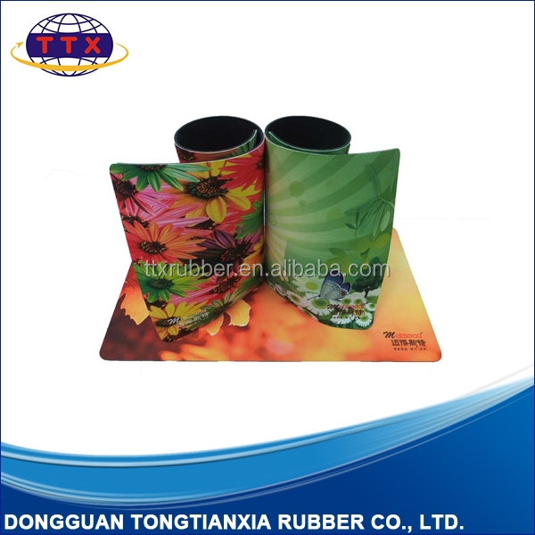 Anti Slip Rubber Backed Door Mat Floor Area Entrance Matting Kitchen Carpet
