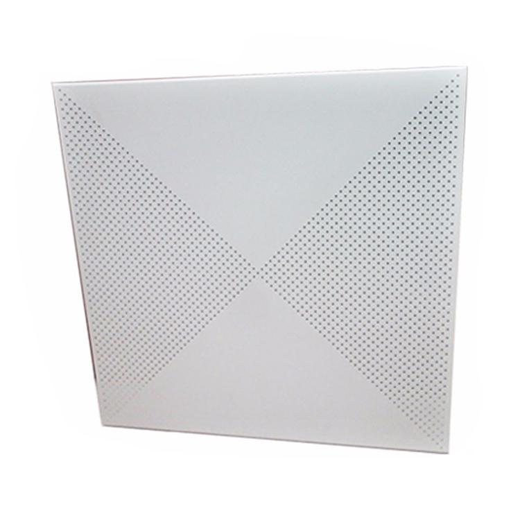 Charming 1 Inch Ceramic Tiles Big 16 X 24 Tile Floor Patterns Clean 24 X 24 Ceramic Tile 2X2 Floor Tile Youthful 2X4 Black Ceiling Tiles Purple2X4 Drop Ceiling Tiles Home Depot 12x12 Acoustic Ceiling Tiles, 12x12 Acoustic Ceiling Tiles Suppliers ..
