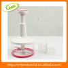speedy Twist Cut Food Chopper