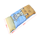 Children,s Cartoon Animal Printed Sleeping Bag