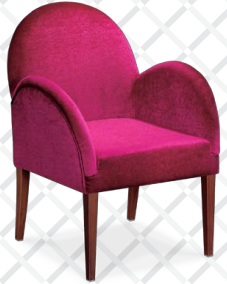 modern cheap fast food restaurant chairs for sale - Restaurant Chairs For Sale