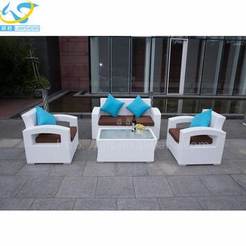 Unique Hand Carved Indian Furniture Original China Import Furniture 2017  Direct Import Furniture