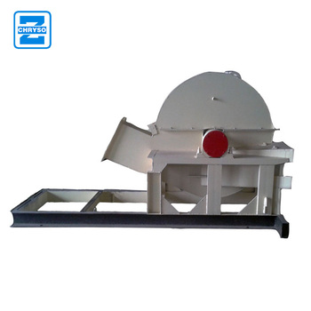 Manufacturer Factory Price Biomass Industrial Wood Chipper Machine,Wood  Chipper - Buy Wood Chipper,Industrial Wood Chipper,Wood Chipper Machine