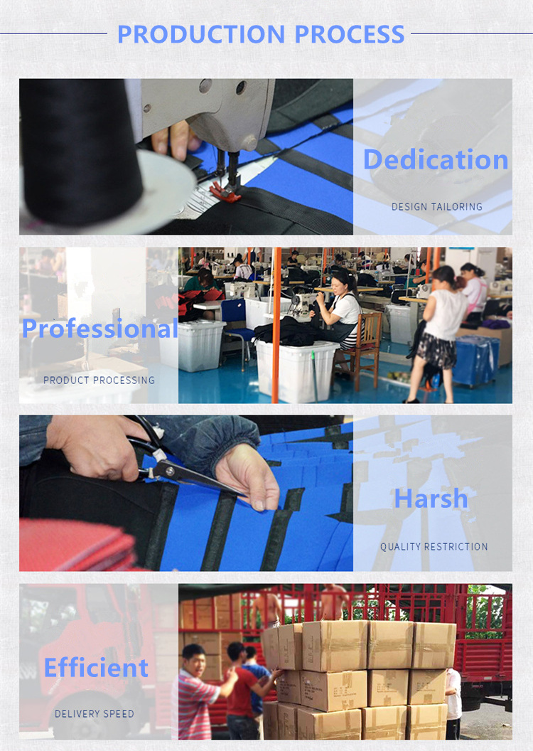 2019 China Vervaardigen Nieuwe Ontwerp Lage Prijs Corset Taille Trainer