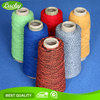 Leading yarn firm cheapest double knitting yarn buy wholesale yarn for knitting