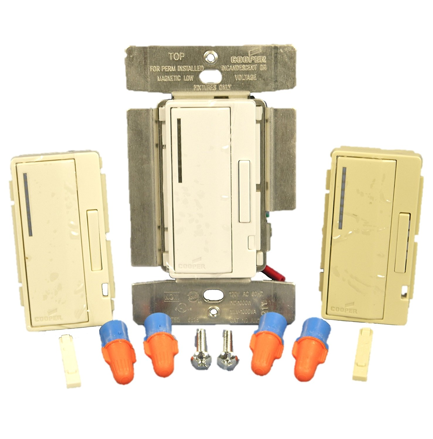 Cheap 0 10v Dimmer Find Deals On Line At Alibabacom Cooper Wiring Devices Inc Get Quotations Aim10 C1 Smart Mlv 1000w 120v
