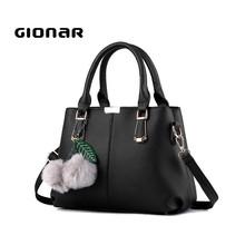 Good quality latest designer nice brands black leather handbags 267bc7c3ff0c5