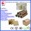 Paper Tube Corn Starch Adhesive Cardboard Glue