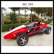 Electric Car Conversion Kit Electric Car Conversion Kit Suppliers