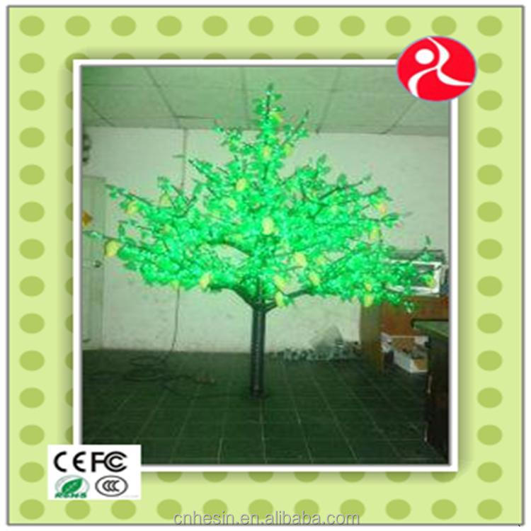 Outdoor lighted snowflakes wholesale light snowflake suppliers outdoor lighted snowflakes wholesale light snowflake suppliers alibaba workwithnaturefo