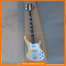 EB008 Cheap China 4 String Electric Bass Guitar