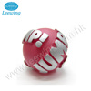 Special Price Interactive Vinyl Ball Pet Toy for Cats