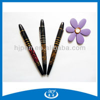 Magic Beautiful Acrylic Metal Colour Gel Pens