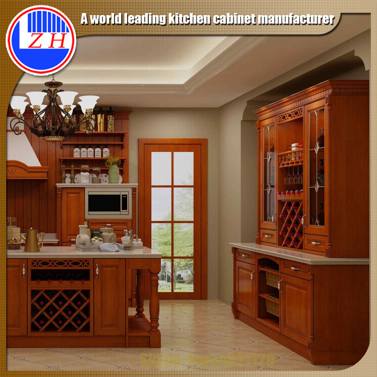 myanmar kitchen cabinet myanmar kitchen cabinet suppliers and at alibabacom