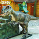 Kiddie Ride For Sale Coin Operated Used Dinosaur Rides For Sale