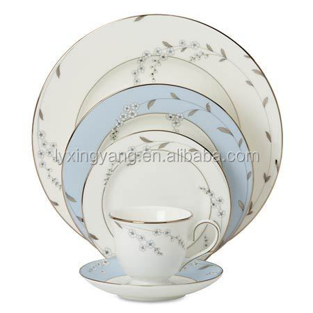 canada porcelain dinner set,brand names of dinner sets,ceramic dinner sets