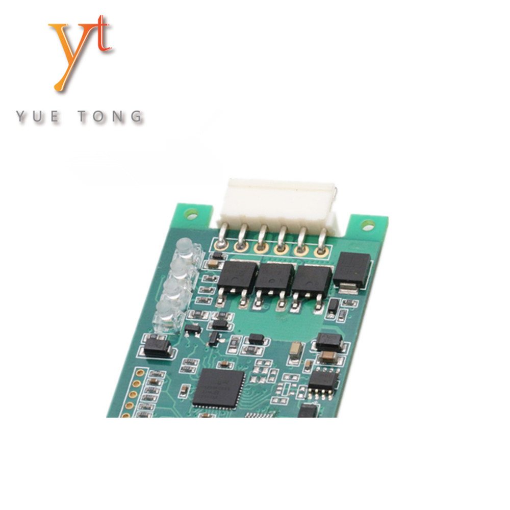 Android Pcb Board Tv Wholesale Suppliers Alibaba Circuit Buy 94vo Printed Board94vo