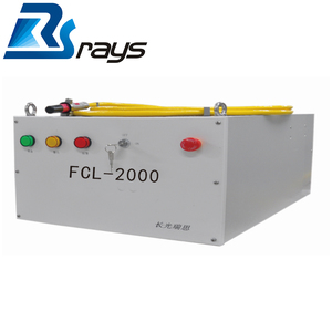 808nm fiber coupled laser diode with high performance