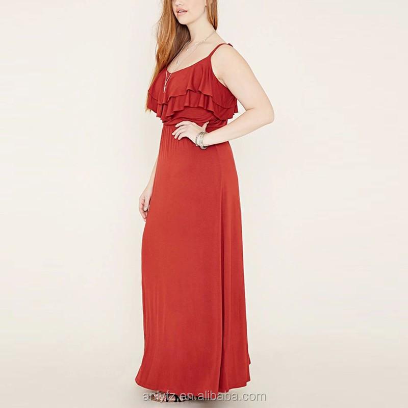 Голые женщины в длинных платьях — img 1