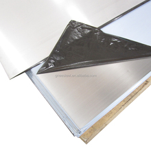 Best quality stainless steel sheet/plate manufacturer hot rolled / cold rolled ss 316 309 410 201