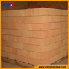 Standard tpes of refractory Light weight brick of diatomaceous refractory brick