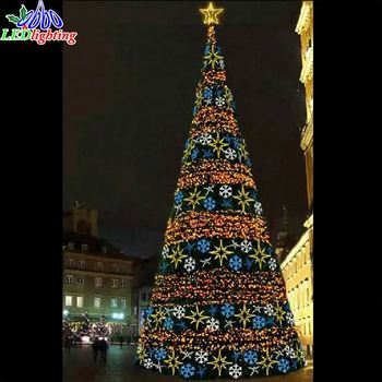 Commercial Christmas Decorations.Cone Xmas Tree Large Outdoor Cone Xmas Tree Commercial Christmas Decorations Uk Buy Large Outdoor Cone Xmas Tree Cone Xmas Tree Commercial Christmas