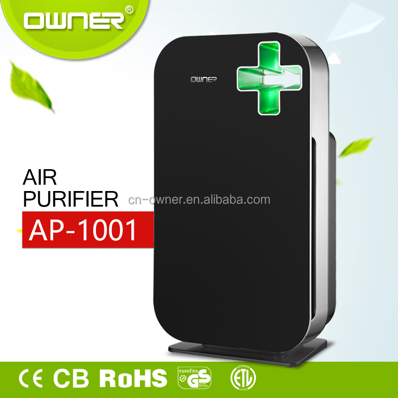 High Quality Newest Air Purifier 2 shopping online websites breathe revitalizer air purifier