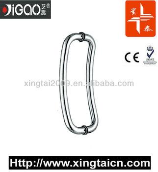 Cheap Glass Door Handles,Stainless Steel Door Handles,Aluminum And ...