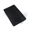 Best price mini ultrathin bluetooth wireless keyboard for ipad 123 ipad air smartphone surface