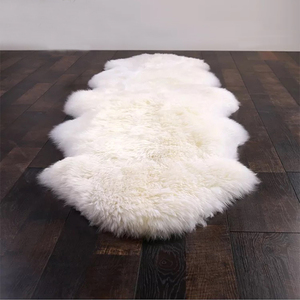 Factory Wholesale Sheep And Goat Skin Price/sale Goat Skin