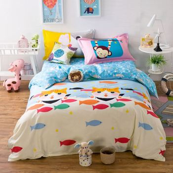 China Suppliers Ribbon Work Bed Sheets Designs Wholesale