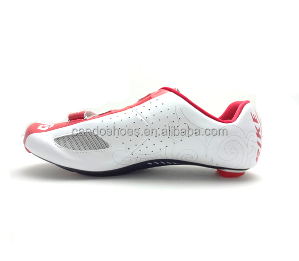 2018 shoes cycling racing shoes men tqIw8I