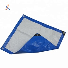 Cheap Price Custom PE Tarpaulin With Recycle Material