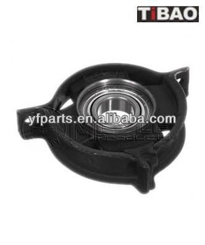 Drive Shaft Support/ Auto Parts/ Germany Car's Spare Parts - Buy Drive  Shafts,Cv Drive Shaft,Right Hand Drive Car Parts Product on Alibaba com