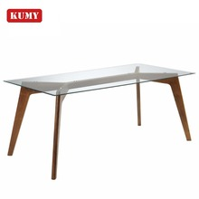 Seater Dining Table Seater Dining Table Suppliers And - Modern 10 seater dining table