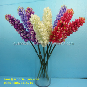 China artificial fabric flower making for salesfake flower made in china artificial fabric flower making for salesfake flower made in china mightylinksfo