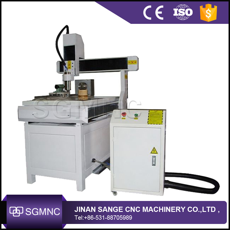 Sange mini <strong>cnc</strong> 4040 router center , 3d mini <strong>cnc</strong> engraving machine with 4 axis rotary