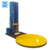 Good price Pallet wrap machine sale with conveyor