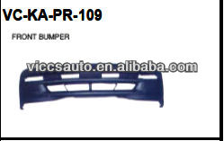 For Kia Pergio 98 Car Auto Front Bumper