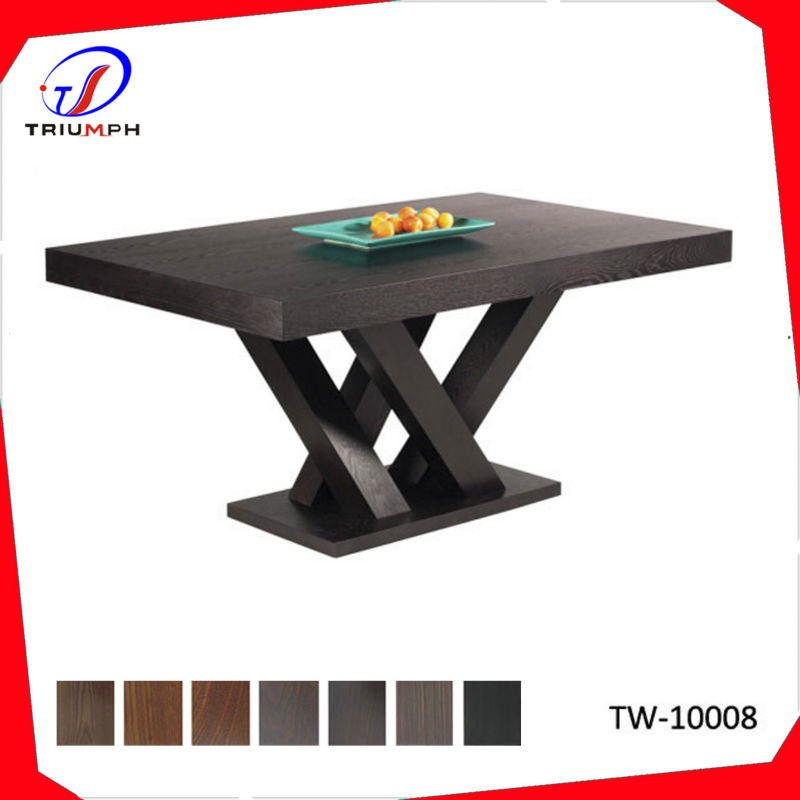 Dining Room Table Parts Suppliers And Manufacturers At Alibaba