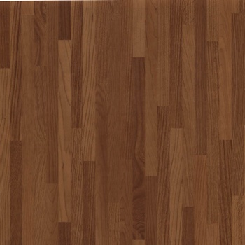 Waterproof And Fireproof Non-slip Eco Wood Look LVT Commercial Luxury Click Lock Vinyl Plank Flooring