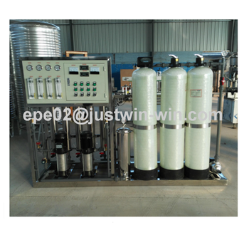 stainless steel ro purifiercommercial water softener systemro drinking water plant system - Commercial Water Softener